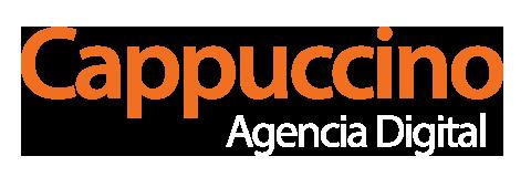 Cappuccino Agencia Digital